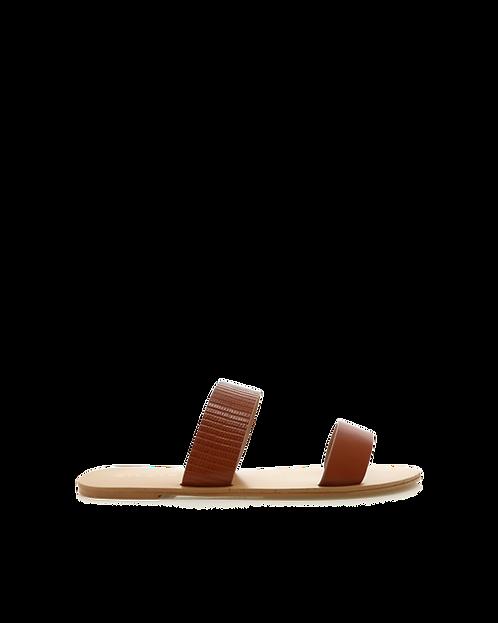 Billini Costa Sandals | Tan