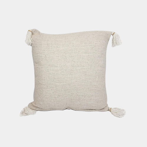 Cushion Kofi | Cream |