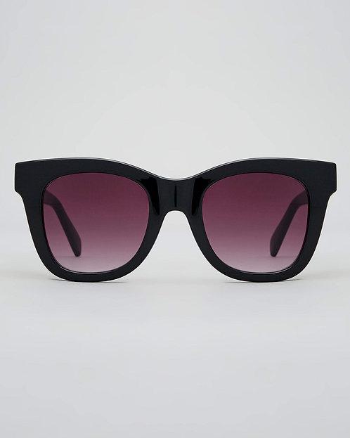 Reality Eyewear | Crush | Black