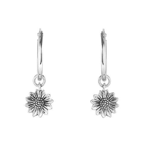 MIDSUMMER STAR | Delicate Sunflower Sleepers