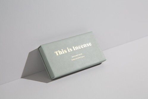 THIS IS INCENSE | Margaret River