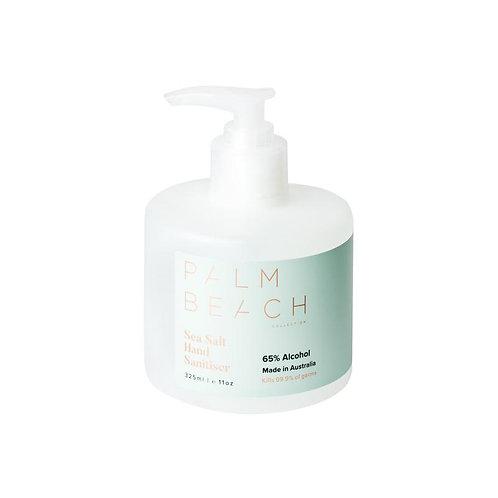 PALM BEACH COLLECTION | Hand Sanitiser | Sea Salt