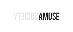 amuse-society-logo.png