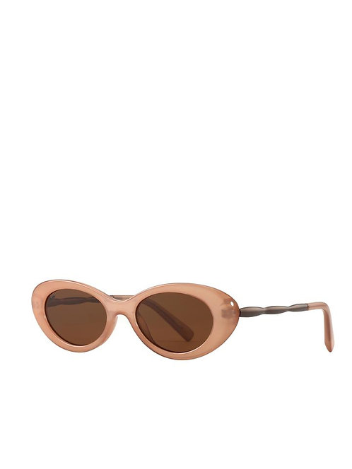 Reality Eyewear | High Society | Nude