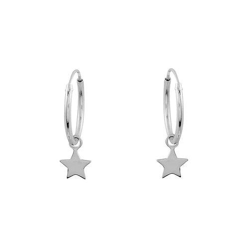 MIDSUMMER STAR | Star Light Sleepers