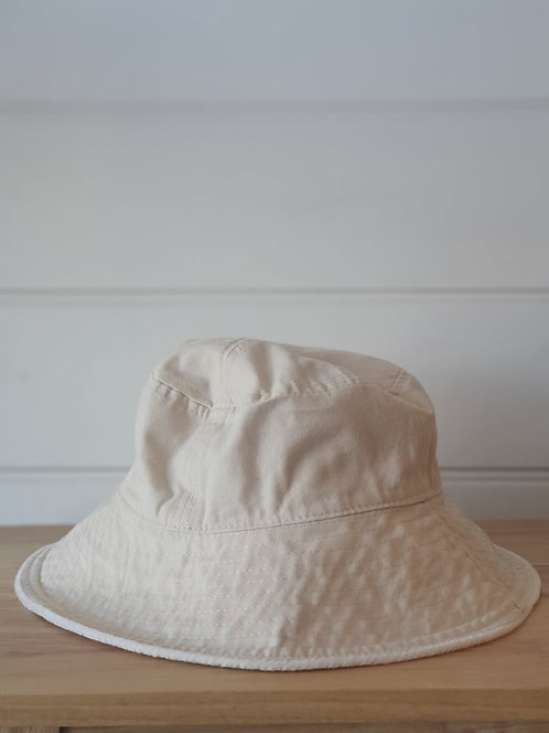 AMUSE SOCIETY | Desert Bloom Bucket Hat | Reversible
