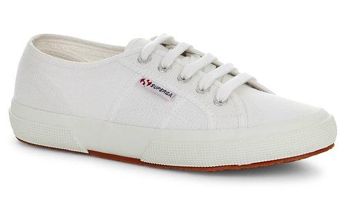 SUPERGA | 2750 Cotu Classic | White