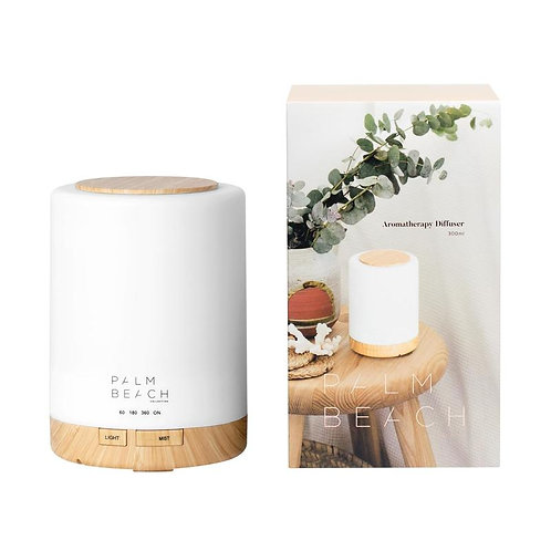 PALM BEACH COLLECTION | Aromatherapy Diffuser