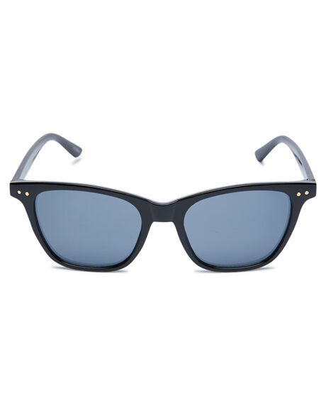 MINKPINK EYEWEAR | Refresh | Black