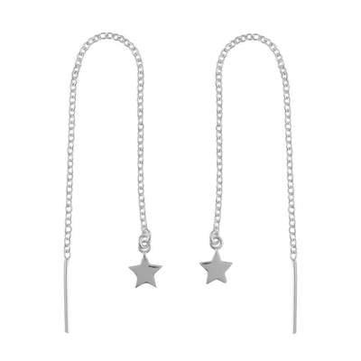 MIDSUMMER STAR | Star Threader