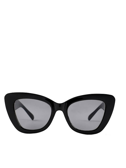 REALITY EYEWEAR | Mulholland | Black