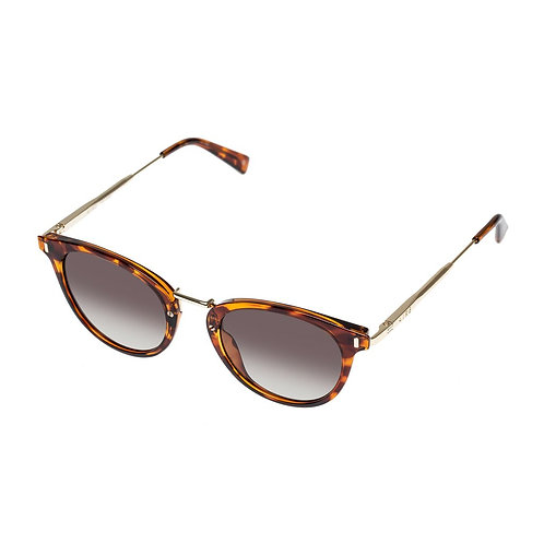 AIRE EYEWEAR | Astro | Syrup Tort