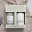Thumbnail: PALM BEACH COLLECTION | Clove and Sandalwood Body Wash & Lotion Gift Set