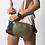 Thumbnail: STATUS ANXIETY | Plunder Bag | Khaki