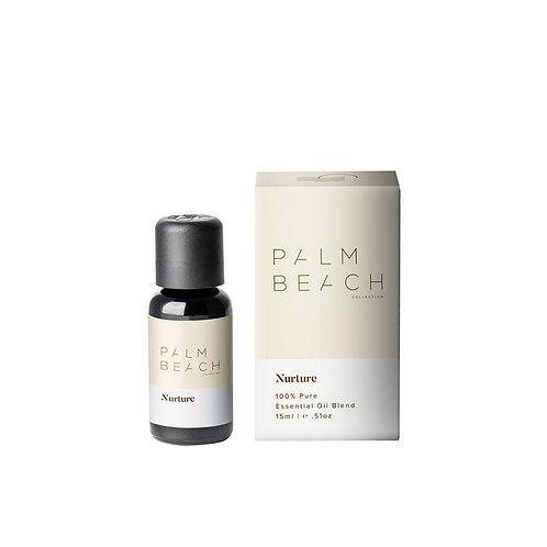 PALM BEACH COLLECTION | Nurture Essential Oil