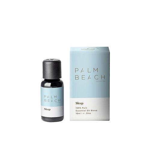 PALM BEACH COLLECTION | Sleep Essential Oil