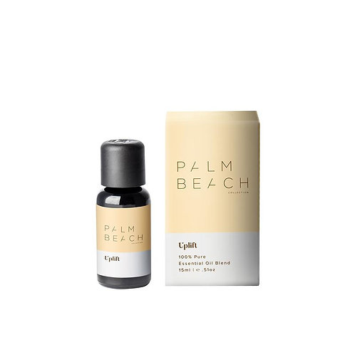 PALM BEACH COLLECTION | Uplift Pure Essential Oil