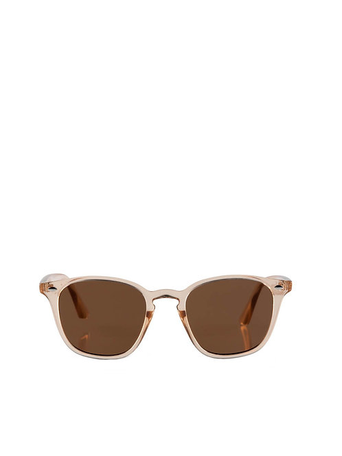 REALITY EYEWEAR | The Chelsea | Champagne