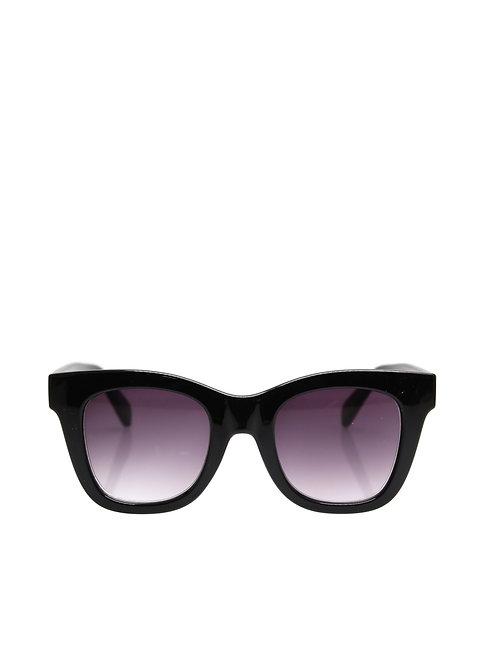 Reality Eyewear | Crush | Matte Black