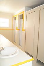 Ladies Bathroom.JPG