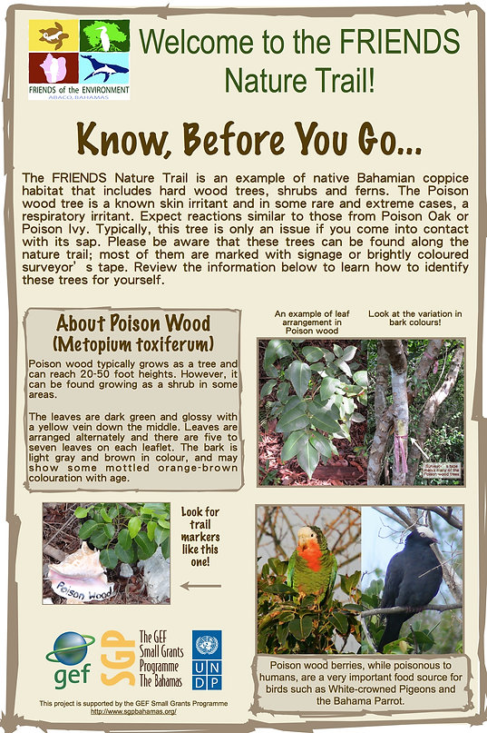 Know before you go_Poison wood sign.jpg