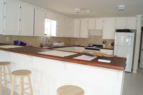 Kitchen_sm.jpg