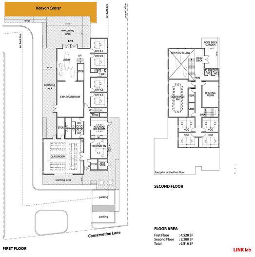 Final Floor Plan_Link Lab.jpg