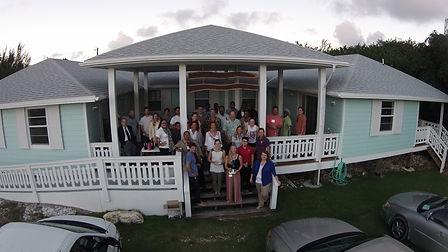 ASAC guests at FKC.jpg