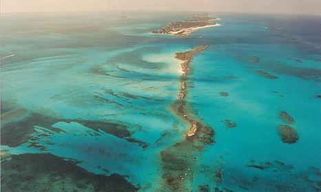 Fowl Cay 3.jpeg