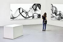 Marché de l'art : de bonnes prévisions pour 2021