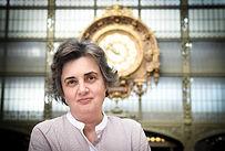 Laurence des Cars sera la première femme à diriger le Louvre