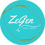 Logo redonde Zegen Sport Wear.png