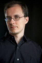 Grigory Smirnov Headshot.jpg