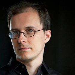 Grigory Smirnov