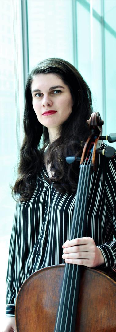 Iona Batchelder headshot 2019.jpg