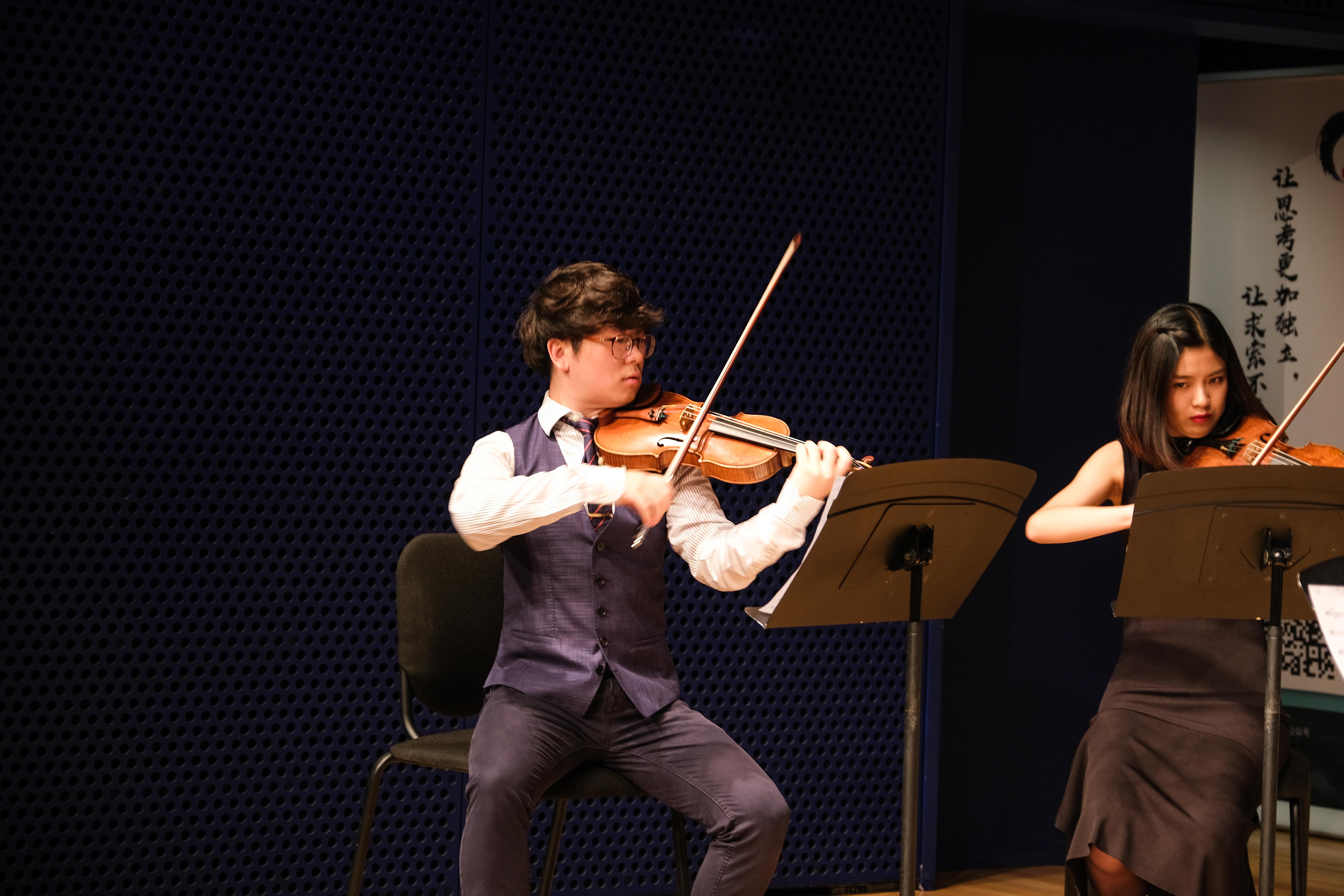 2019-09-01 Bailu Quartet-65