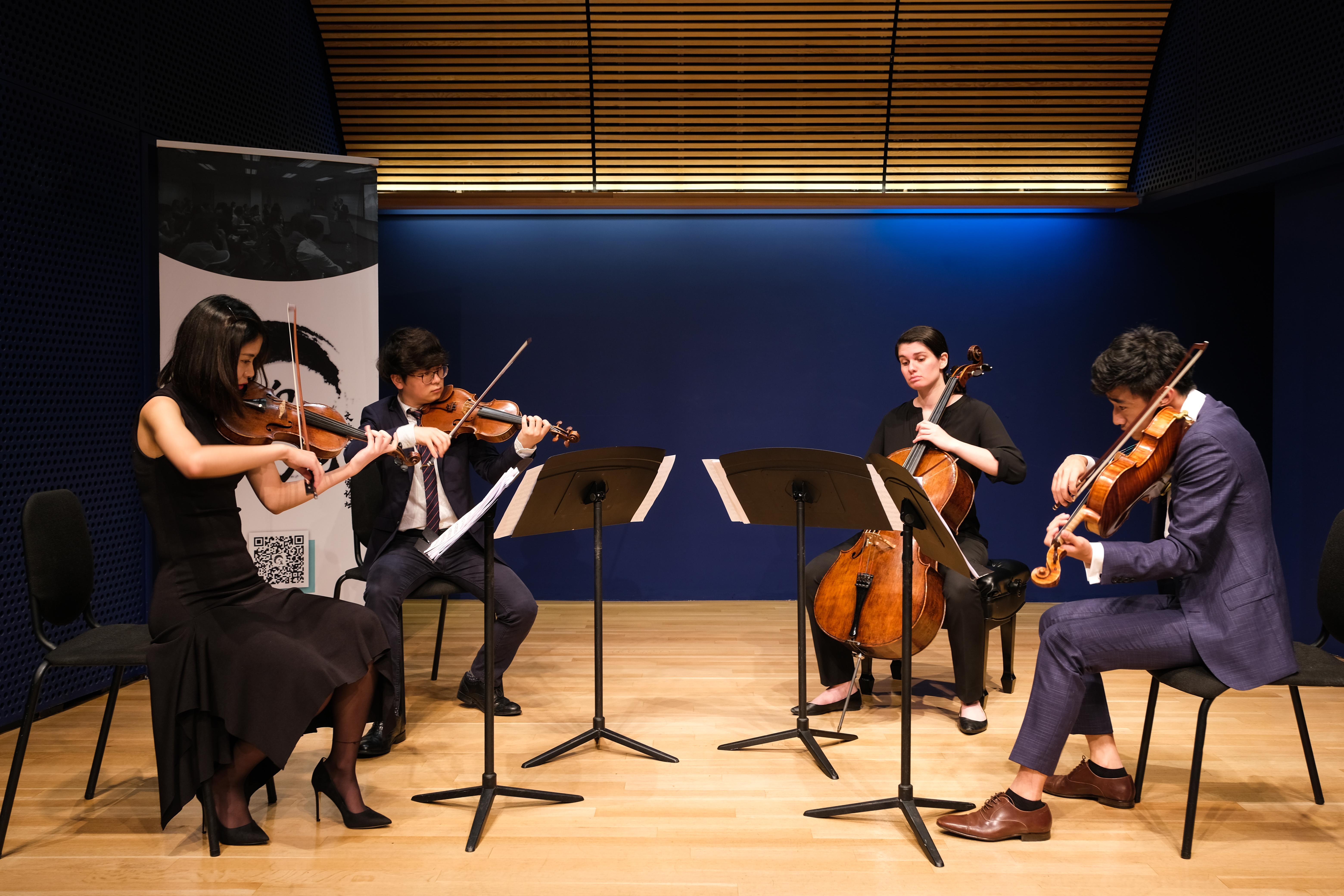 2019-09-01 Bailu Quartet-24