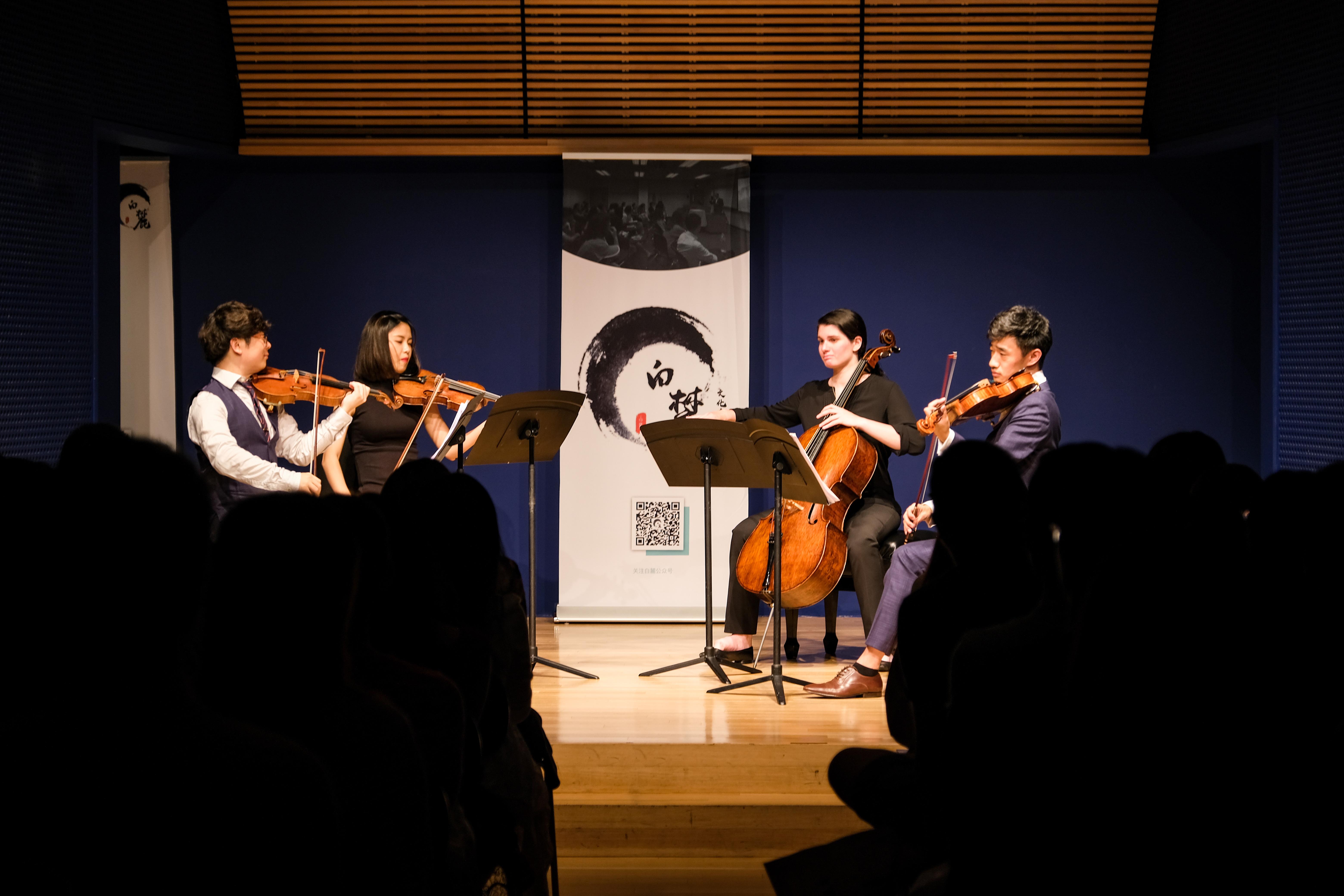 2019-09-01 Bailu Quartet-99