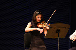 2019-09-01 Bailu Quartet-91