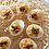 Thumbnail: D'lish Deviled Eggs