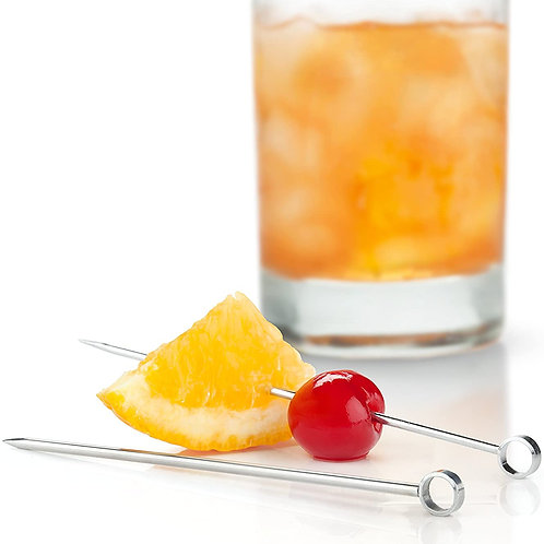 Cocktail Picks - Set of 6