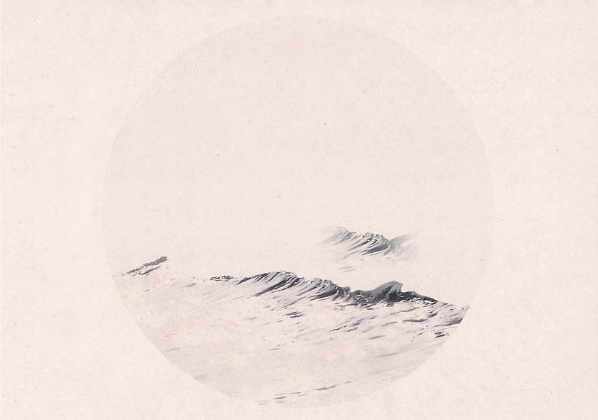Align II.jpg