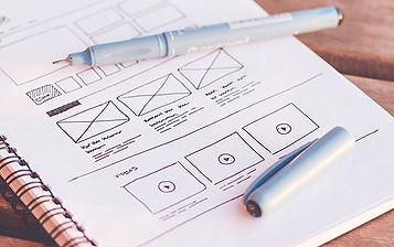 category is web design.jpg