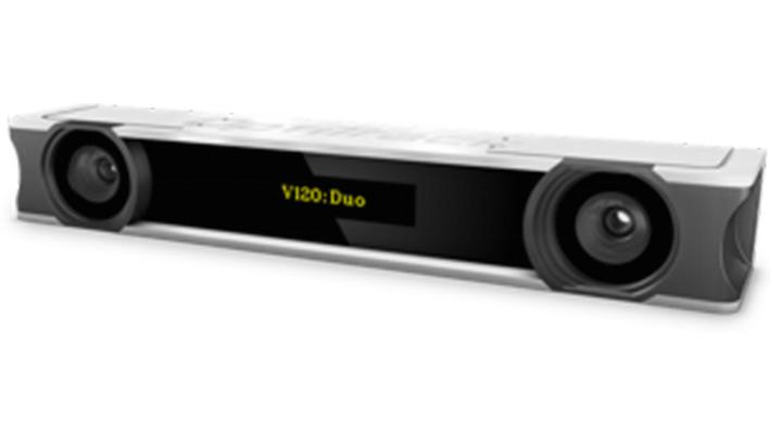 V120 : Duo