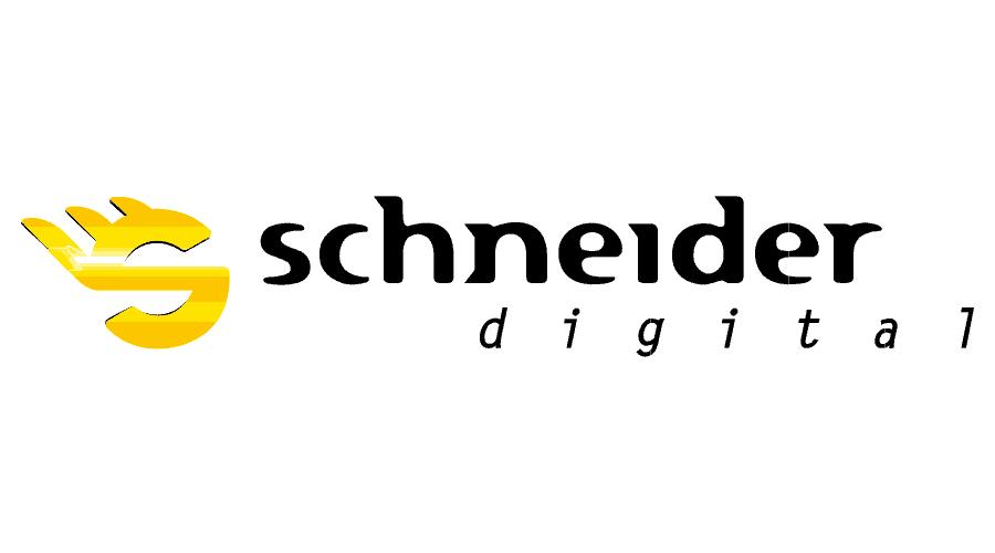 schneider-digital-logo-vector.png