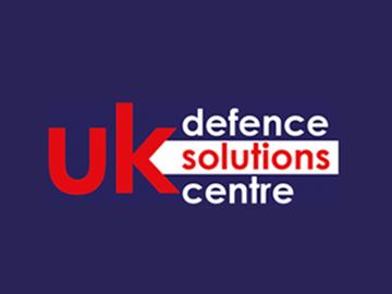 UKDSC - AV Install | Interactive Lab