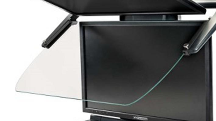 Schneider Digital 3D PluraView