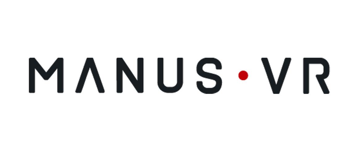 manus_vr_logo.jpg