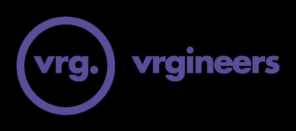 vrg-logo.png