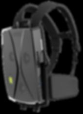 xmg-walker-03_hoch-480x65700402x.png